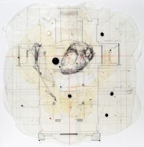 Radice - Michele Pierpaoli