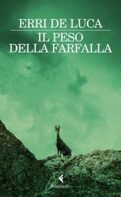 libro_deluca