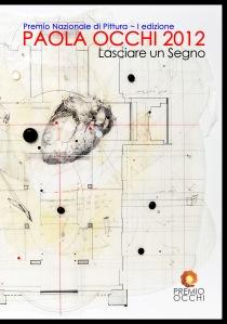 I° Premio Paola Occhi