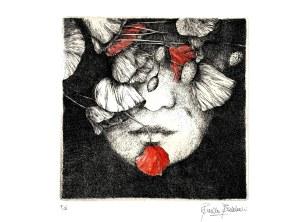 Rossella Baldecchi - Rossella