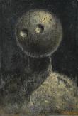 Francesco Campese - Autoritratto