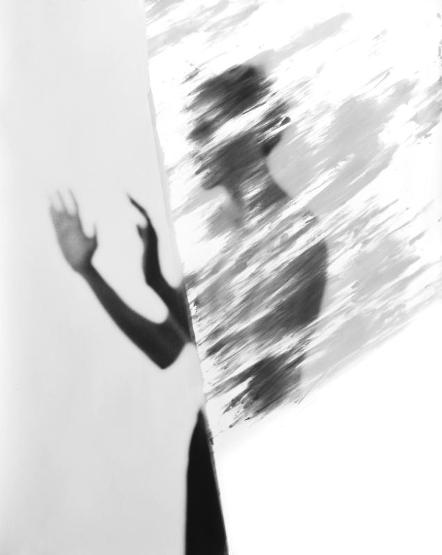Valentina Murabito - Studio sul Movimento