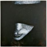 III°) Michela Sbuelz - 'Guardando Senza Vedere'