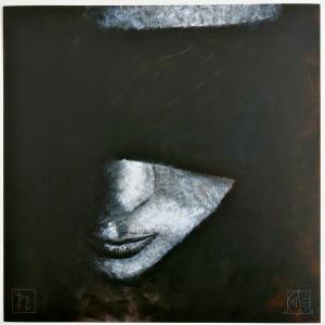 Michela Sbuelz - Guardando Senza Vedere